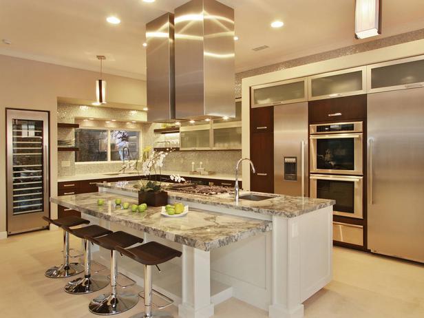 U Pdating Your Kitchen Is One Of The Single Best Investments You Can Make  In The Value Of Your Home. Many Potential Buyers Are Drawn To A Beautiful  ...