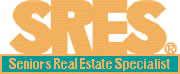 Seniors Real Estate Specialists