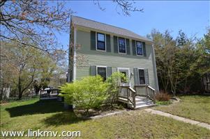 Recently Sold Martha S Vineyard Real Estate Sold Mv Homes