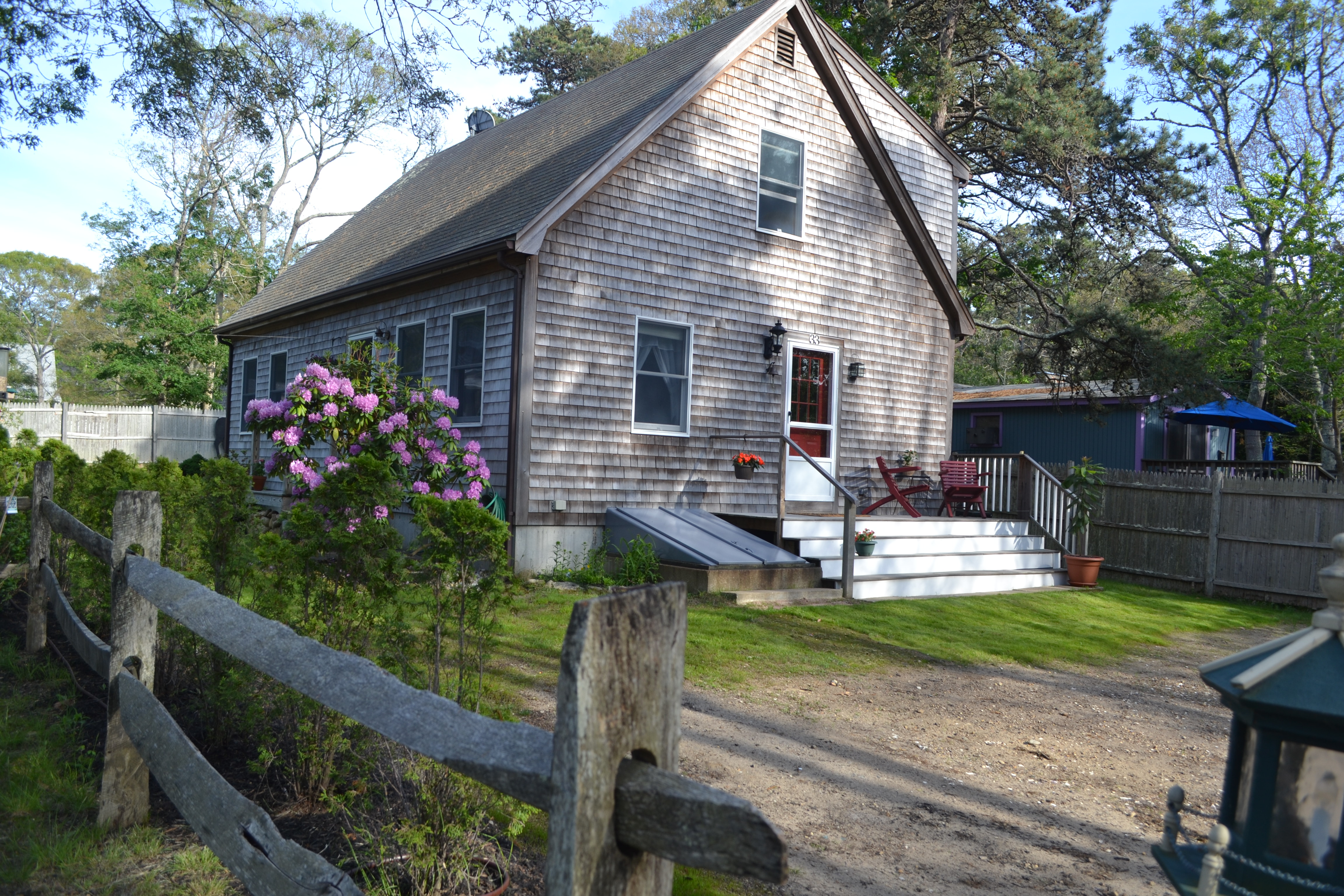 Recently Sold Marthas Vineyard Real Estate Mv Homes Home Fun Circuits June 2012 Terrific Location A Mile Or Less To Oak Bluffs Harbor Famous Circuit Avenuewhere All The Shops Restaurants And Activity