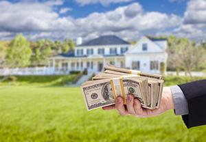 Selling a Home in Edgartown MA, Martha's Vineyard