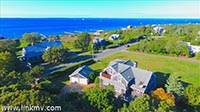 15 Dover Street in Oak Bluffs Mass