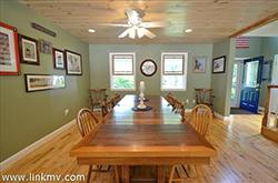 227 Buddys Drive Oak Bluffs MA - interior