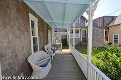 8 Rock Avenue, Oak Bluffs MA Gingerbread Cottage