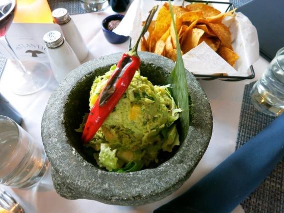 2014-05-23-CrabMeatGuacamoleAtlanticRestaurantEdgartownMA.jpg