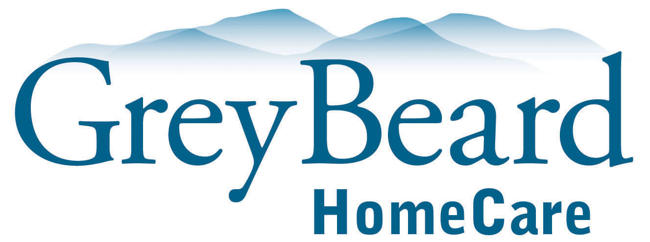 Property Management Asheville Home Care Black Mountain