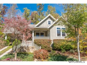 New Black Mountain listing, 52 Cheshire Dr.