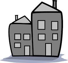 Highlights of the Asheville Housing Market