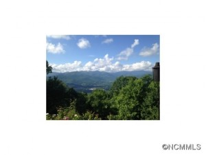 Magnificent Views From Mountain Lily Ridge Home