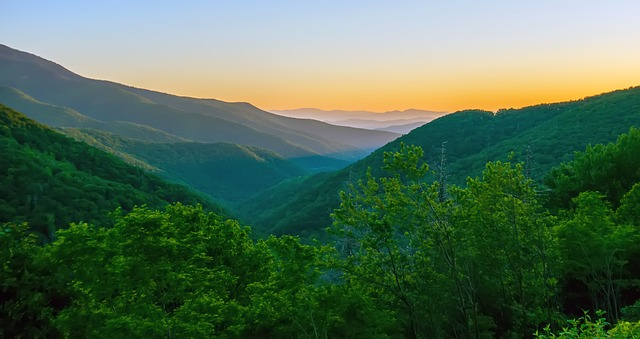Are you looking at NC mountain cabins for sale? If you dream of a finding a home for sale in Black mountain or a cabin by a lake, call 828-222-6871. PublicDomainPictures, Pixabay