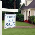 Selling Your Home Can Be Made Easy With the Right Realtors!