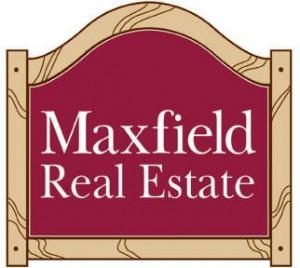 maxfieldweb72dpi