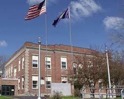 Woodsville, NH High School