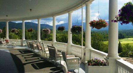 Bretton Woods, NH 03575