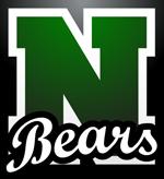 Newfound Bears, Bristol, NH