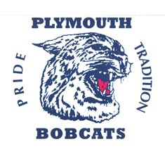 Plymouth Regional High School Bobcats, Plymouth, NH
