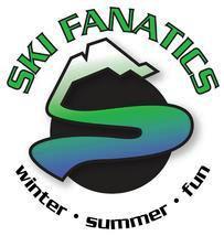Ski Fanatics, Campton, NH