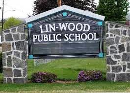 Lin-Wood Public School, Lincoln, NH