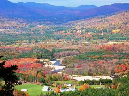 North Conway, NH 03860