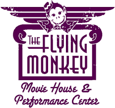 The Flying Monkey, Plymouth, NH