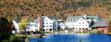 Waterville Valley, NH 03215