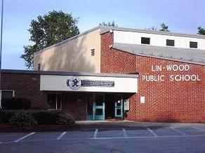 Lin-Wood Public School, Lincoln, NH