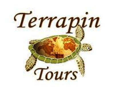 Terrapin Tours, Woodstock, NH