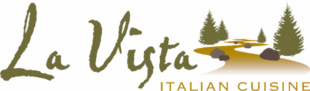 La Vista Italian Cuisine