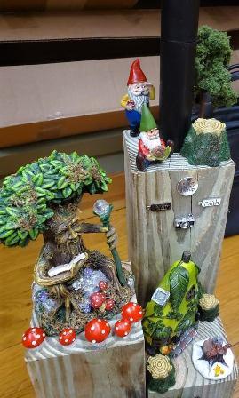 Gnome Theme