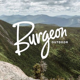 Burgeon Outdoor