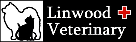 Linwood Veterinary Clinic