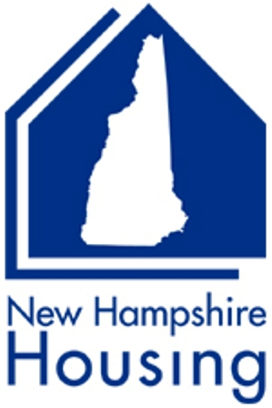 NH Housing Steps to Homeownership