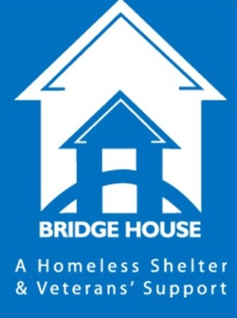 Pemi Bridge House