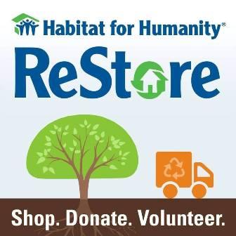 Pemi-Valley Habitat Restore
