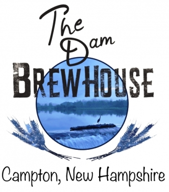The Dam Brewhouse