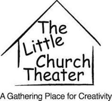 The Little Church Theater