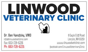 Linwood Veterinariary Clinic