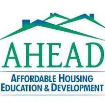 Affordable Housing, Education and Development