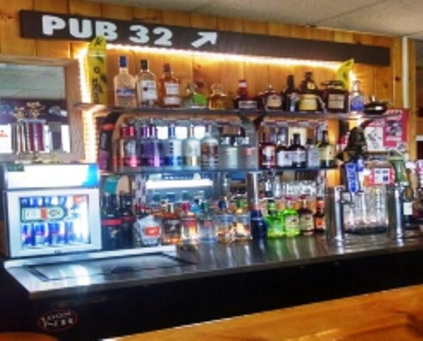 Pub 32