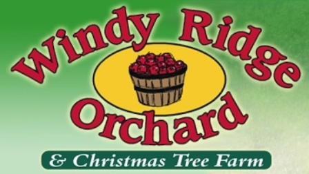 Windy Ridge Orchard