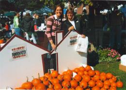MA Harvest Fair