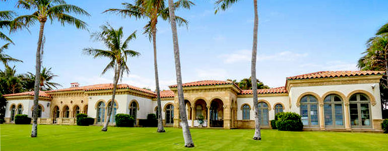 100 Casa Bendita Palm Beach