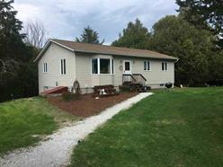 3 Bedroom Ranch in South Hero, Vermont