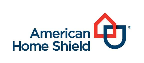 America Home Shield
