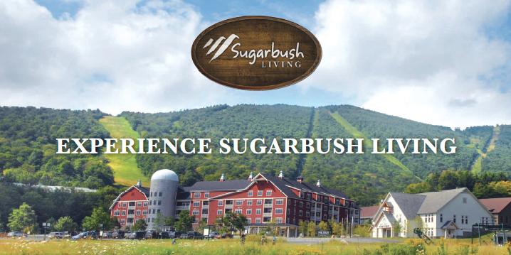 Experience Sugarbush Living