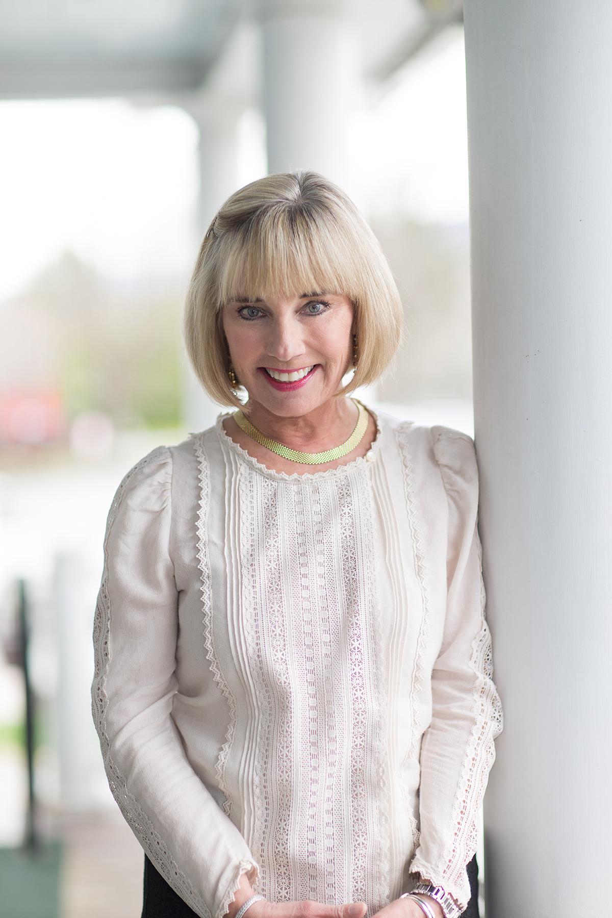 Karen Stahl