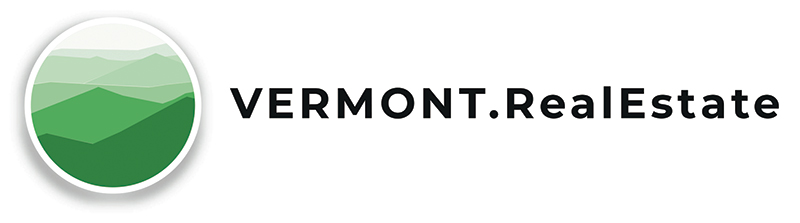 Vermont.RealEstate