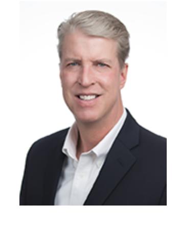 Fred Allard, Mortgage Network Inc