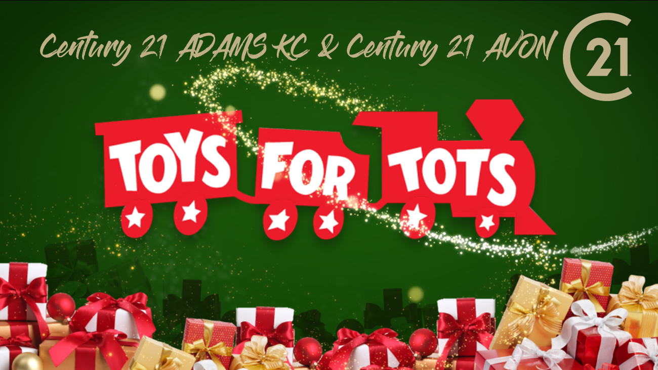 TOY-FOR-TOTS Program spreads holiday cheer to less fortunate children