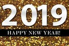 a01d1893651 All of us at Best   Cavallaro Real Estate wish you the very best in 2019!